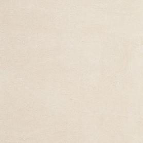 PŁYTKA GRESOWA MARBEL BEIGE MAT 59,8x59,8x1 G.1