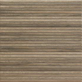 Płytka podłogowa Mozambik 2 33,3x33,3 Gat.1 (1,33)