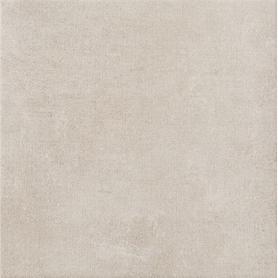 Płytka podłogowa Puntini grey 33,3x33,3 Gat.1 (1,33)