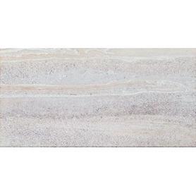 Płytka ścienna Artemon grey 30,8x60,8 Gat.1 (1,12)