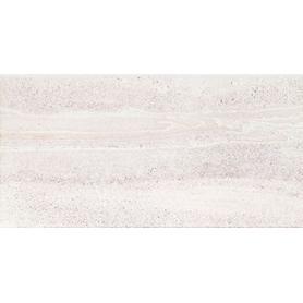 Płytka ścienna Artemon silver 30,8x60,8 Gat.1 (1,12)