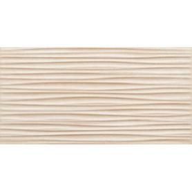 Płytka ścienna Blink beige STR 30,8x60,8 Gat.1 (1,12)