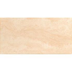 Płytka ścienna Blink brown 30,8x60,8 Gat.1 (1,12)