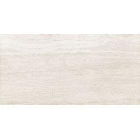 Płytka ścienna Blink grey 30,8x60,8 Gat.1 (1,12)
