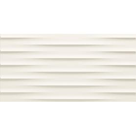 Płytka ścienna Burano stripes STR 30,8x60,8 Gat.1 (0,93)