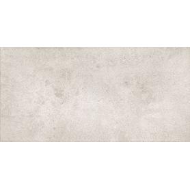 Płytka ścienna Dover grey 30,8x60,8 Gat.1 (1,12)