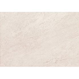 Płytka ścienna Navara beige 25x36 Gat.1 (1,35)