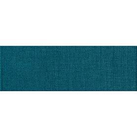 Płytka ścienna Nesi bar blue 23,7x7,8 Gat.1 (0,7)