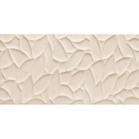Płytka ścienna Tempre beige STR 30,8x60,8 Gat.1(0,93)