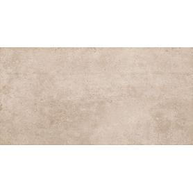Płytka ścienna Tempre brown 30,8x60,8 Gat.1(1,12)