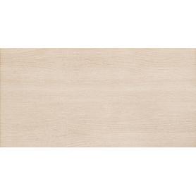 Płytka ścienna Woodbrille beige 30,8x60,8 Gat.1 (1,12)