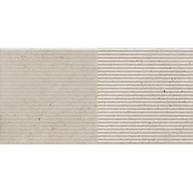 Dekor ścienny Contrail B STR 14,8x29,8 Gat.1