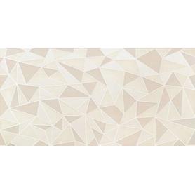 Dekor ścienny Modern Pearl 29,8x59,8 Gat.1