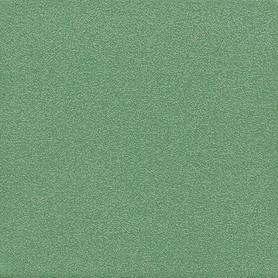 Płytka podłogowa Mono zielone R 20x20 Gat.1 (1)