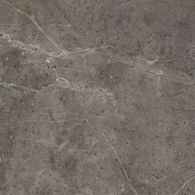 GRES Mulina POL 59,8x59,8 Gat.1 (1,43)