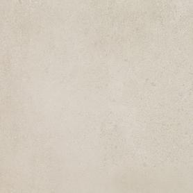 Gres SFUMATO GREY MAT 59,8x59,8x1 G.1 (1,43)