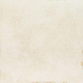 Płytka podłogowa Tinta 44,8x44,8 Gat.1 (1,6)
