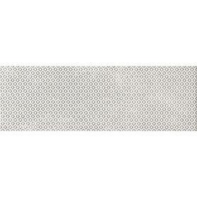 Płytka ścienna Brave platinum STR 14,8x44,8 Gat.1 (0,99)