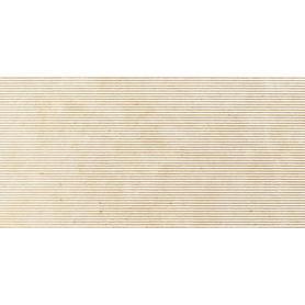 Płytka ścienna Plain Stone STR 29,8x59,8 Gat.1(1,07)