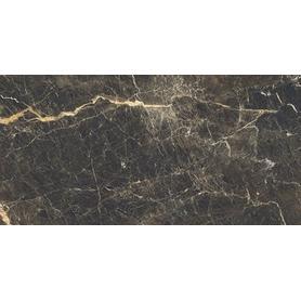 Płytka gresowa Duke Stone POL 119,8x59,8 Gat.1 (1,43)