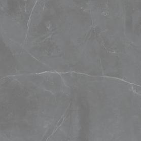 Płytka gresowa Grey Pulpis POL 119,8x119,8 Gat.1 (2,88)