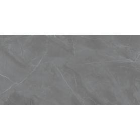 Płytka gresowa Grey Pulpis POL 239,8x119,8 Gat.1 (2,88)
