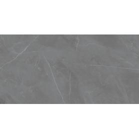 Płytka gresowa Grey Pulpis SAT 119,8x59,8 Gat.1