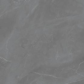 Płytka gresowa Grey Pulpis SAT 59,8x59,8 Gat.1 (1,43)