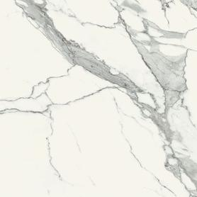 Płytka gresowa Specchio Carrara POL 119,8x119,8 Gat.1 (2,88)