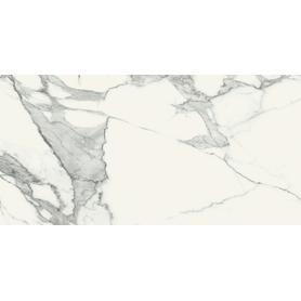 Płytka gresowa Specchio Carrara POL 119,8x59,8 Gat.1 (1,43)