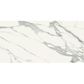 Płytka gresowa Specchio Carrara POL 239,8x119,8 Gat.1 (2,88)