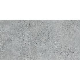 Płytka gresowa Terrazzo grey MAT 119,8x59,8 Gat.1 (1,43)