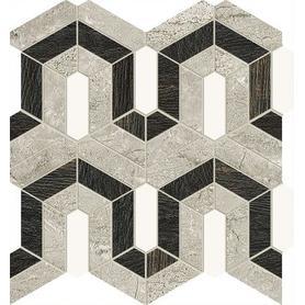 Mozaika gresowa Saint Denis 2 29,8x29,8 Gat.1