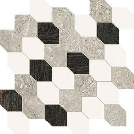 Mozaika gresowa Saint Denis 3 29,8x29,8 Gat.1 (0,71)