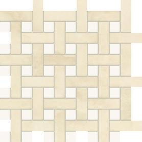 Mozaika gresowa Saint Michel 1 29,8x29,8 Gat.1 (0,71)