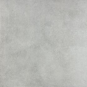 PODŁOGA MEGURO 1A 59,8X59,8 GAT.1  (1,43)