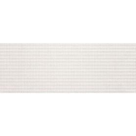 Płytka ścienna Scoria white STR 32,8x89,8 Gat.1 (1,77)