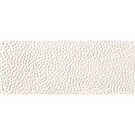 Płytka ścienna Toda White STR 29,8x74,8 Gat.1 (1,34)