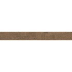 GRES NICKWOOD MARRONE RECT.  1597x193x6 (1,85)