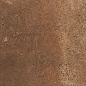 PODŁOGA PIATTO TERRA  300x300x9 (0,72m2.)