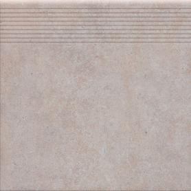STOPNICA COTTAGE SALT 300x300x9(8)