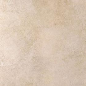 PŁYTKA NATURALNA CROFT 03 CIEMNOBEŻOWY 597x597x8,5 Gat. I (1,44)