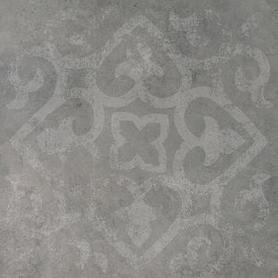 LISTWA NATURALNA CROFT 14 ANTRACYTOWY 597x597x8,5 Gat. I (1,44)
