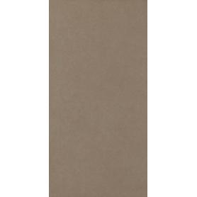 INTERO MOCCA GRES REKT. MAT. 29,8X59,8 G1 (1.070)