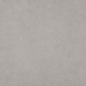 INTERO SILVER GRES REKT. MAT. 59,8X59,8 G1 (1.07)