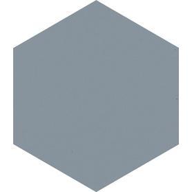 MODERNIZM BLUE GRES MAT. 19,8X17,1 G1 (0.820)