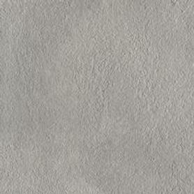 NATURSTONE ANTRACITE GRES REKT. STRUKTURA 29,8X29,8 G1 (1.160)