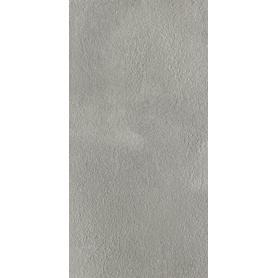 NATURSTONE ANTRACITE GRES REKT. STRUKTURA 29,8X59,8 G1 (1.070)