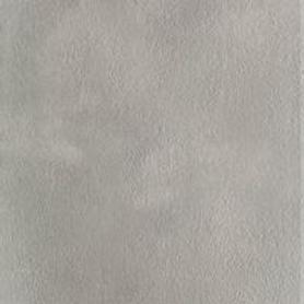 NATURSTONE ANTRACITE GRES REKT. STRUKTURA 59,8X59,8 G1 (1.79)