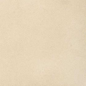 NATURSTONE BEIGE GRES REKT. MAT. 29,8X29,8 G1 (1.160)